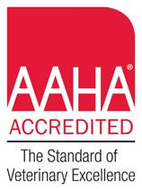 aaha-logo-2015-2